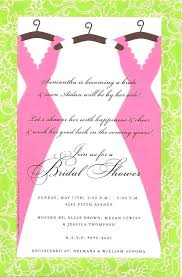 Create Invitation Card Free Download New Purple And Green Baby Ser Invitations Bridal Luncheon Invitations