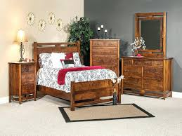 farmhouse furniture style. Farmhouse Bedroom Set French Style Furniture Farm Sets . S King