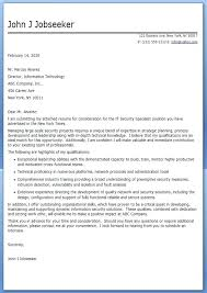 Two Page Cover Letters Cover Pages For Resumes Two Page Resume Examples Resume Examples