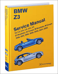 bmw z3 19 2 1996. Exellent 1996 1 Of 1FREE Shipping  On Bmw Z3 19 2 1996