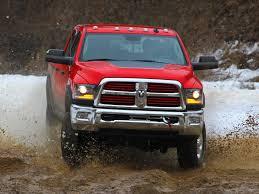 dodge trucks 2014 lifted wallpaper. 2014 Dodge Ram 2500 Power Wagon Pickup Ds Wallpaper In Trucks Lifted