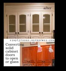 raised panel cabinet door styles. Similarly The Insert Of A Raised Panel Door Can Be Removed To Convert It Into Cabinet Styles I