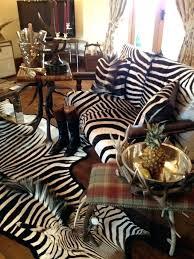 zebra skin rug rugs zebra skin rug authentic hide