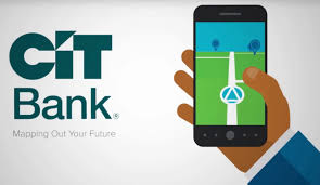 cit bank review savings money market cd account promotions available nationwide