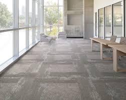 Mohawk Carpet Tile Installation Instructions