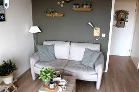 Zo Kun Je Een Kleine Studio Prachtig Inrichten Interveste Blog