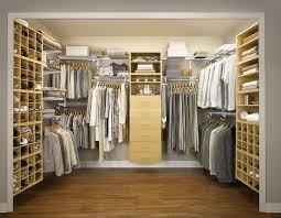 walk in closet organizer plans. Interesting Plans Walk In Closet Storage Organizer Plans Best Home  Ideas On Plans