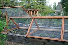 raised garden bed design ideas raised bed garden design images about raised bed gardens on gardens