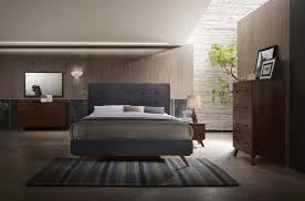 modern bedroom  modern contemporary bedroom set italian platform