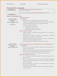 How To Write An Email Cover Letter Fresh Sending Resume Email Sample