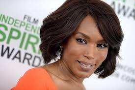 Whitney Houston Hairstyles Angela Bassett Defends Decision Not To Cast Bobbi Kristina In