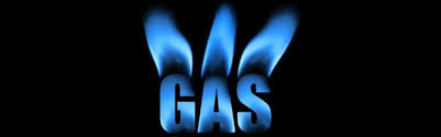 Nat Gas Live Chart Natural Gas Real Time Chart World Market Live