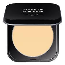 face powder cosmetics make up for ever sephora 4k resolution powder