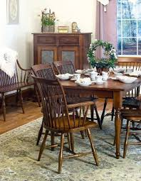 mission dining chairs elegant mission style dining chairs new danish oak chairs by erik buch for