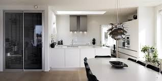 kitchen spot lighting. Brilliant Ideas For Modern Kitchen Lighting Certified Php Spot Light Fixtures Island Funky Lights Pendant Unique Best Table Most Popular Cabinet