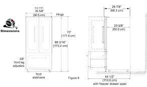 sliding door dimensions pocket door widths pocket door dimensions cavity sliding door sizes standard sliding door