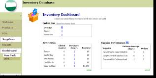 ms excel inventory template microsoft excel inventory template mandegar info