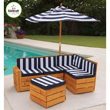 kid lounge furniture. Full Size Of Lounge Chair Ideas: Kids Outdoor Remarkable Photo Ideas Chairs Target Kid Furniture