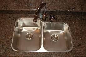 drop in bathroom sink with granite countertop installing