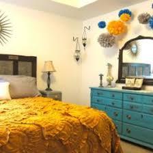 bohemian bedroom furniture. best bohemian home decor ideas trends bedroom furniture e