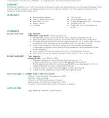 Example Resume Teacher Nmdnconference Com Example Resume And