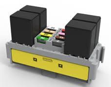 mta modular fuseholders previous
