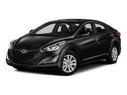 hyundai elantra 2016 black. Delighful Elantra 2016 Hyundai Elantra Value Edition In Manahawkin NJ  Causeway Ford Lincoln Throughout Black