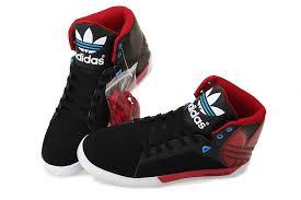 adidas shoes logo. adidas attitude m vulc big logo high tops black red,adidas ultra boost 3.0, shoes