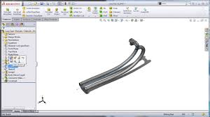 Free Roller Coaster Design Software Designing A Marble Roller Coaster Using Solidworks 6 Create Loop Start