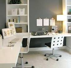ikea home office furniture uk. Decoration Ideas Ikea Home Office Design L Shaped Desk Modern With Uk World Map Furniture N