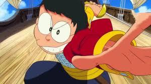 Phim hoạt hình về Doraemon đứng đầu phòng vé Trung Quốc - VnExpress Giải trí