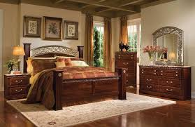 more 5 lovely royal solid wood bedroom set