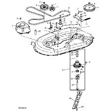 john deere 120 wiring diagram automatic on john images free John Deere 345 Wiring Schematic john deere 120 wiring diagram automatic 11 john deere 445 wiring diagram john deere 345 wiring diagram 1996 john deere 345 wiring schematic