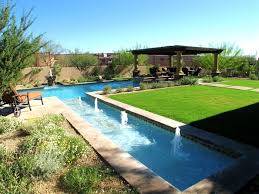 really cool swimming pools. 10 Awesome Swimming Pools For Small Backyards Really Cool