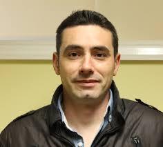 Manager of the month: Mark Melhuish, Coronation Road, Milestones Trust