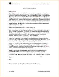 simple contract for services template contract format konmar mcpgroup co