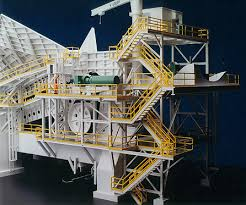 architectural engineering models. Engineering Piping Model Calgary Foothills Hospital Architectural Models U