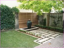 Incredible Simple Outdoor Patio Ideas Patio Planning 101 Outdoor Simple Backyard Garden Ideas