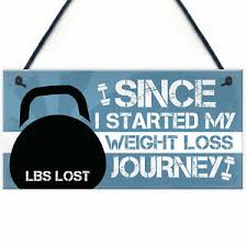 image is loading weight loss journey tracker chalkboard sign weight watchers