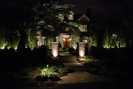 full size of lighting interior home lighting home interior website inspiration home inexpensive house ideas