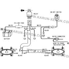 led light bar wiring harness wiring diagram and hernes wiring diagram for led light bar and hernes