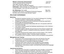 Resume Format Skills Section Skills Section Of Resume Resume For