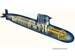 Us Submarine Classes Chart Indian Navy Indian Navys Submarine Vela Of Project 75