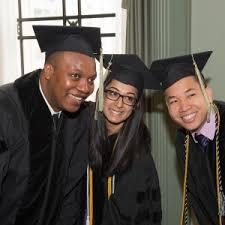Pharmacy Graduates 2015 Pharmd Graduates Accepted Into Residency At An