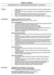 resume for restaurant 112 best restaurant resume images on pinterest career advice gym