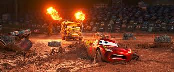 new release car moviesCheck out the Car 3 new movie trailer Cars3 Disney movie So