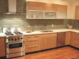 Kitchen Flooring Home Depot Best Kitchen Tiles Home Furniture