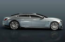 2018 bmw 9 series. wonderful 2018 bmw 9 series concept cars news rendered to 2018 bmw series c