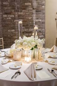 top table decoration ideas. Wedding Arrangements With Candles Unbelievable Centerpiece Ideas And Flowers Bedroom Decoration Top Table
