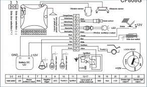 peugeot zenith wiring diagram peugeot wiring diagrams instructions Zenith Cartoon auto wiring diagrams ideas diagram peugeot 206 ignition at blogarco peugeot zenith wiring diagram at